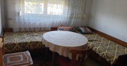 3 стаен апартамент, Васил Левски, Казанлък