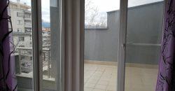 Двустаен Апартамент близо до манастира