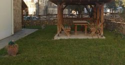 Мезонет в Геракини, Халкиди
