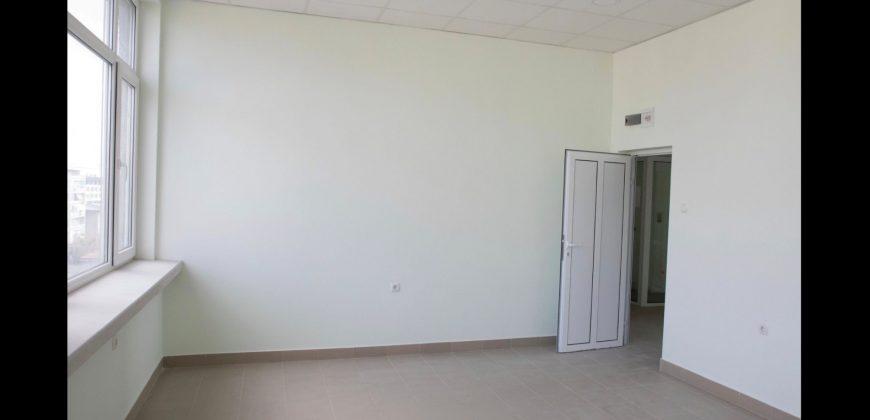 Офис помещения в сърцето на Стара Загора