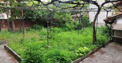 Тухлена къща в с. Шейново