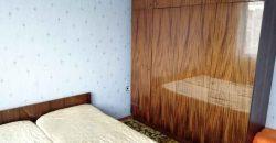 Тристаен апартамент – Изток