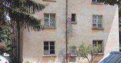 Едностаен апартамент в с.Радунци, обл. Стара Загора
