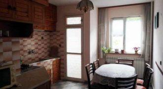 Четиристаен апартамент в близост до Абаята в гр. Казанлък