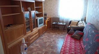 Двустаен апартамент в жк. Васил Левски в гр. Казанлък