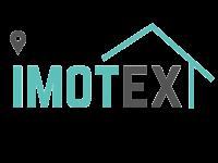 Имотекс - Агенция за недвижими имоти